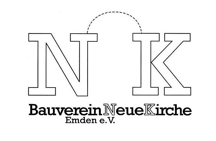 Logo Bauverein 2